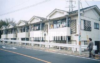 小野田ハイツC