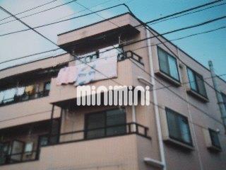 湘南新宿ライン高崎線 桶川駅(徒歩31分)