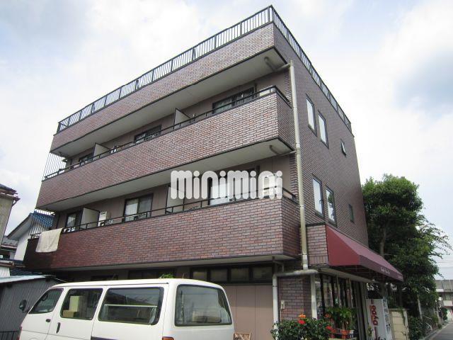 京浜東北・根岸線 与野駅(徒歩19分)