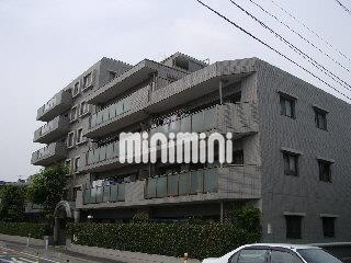 コスモ武蔵浦和プロシィード