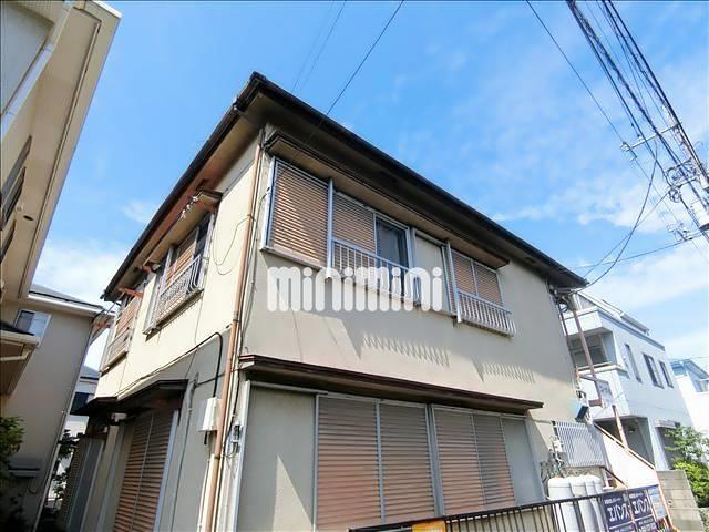 京浜東北・根岸線 南浦和駅(徒歩32分)
