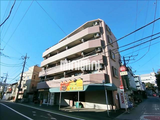 京浜東北・根岸線 北浦和駅(徒歩30分)