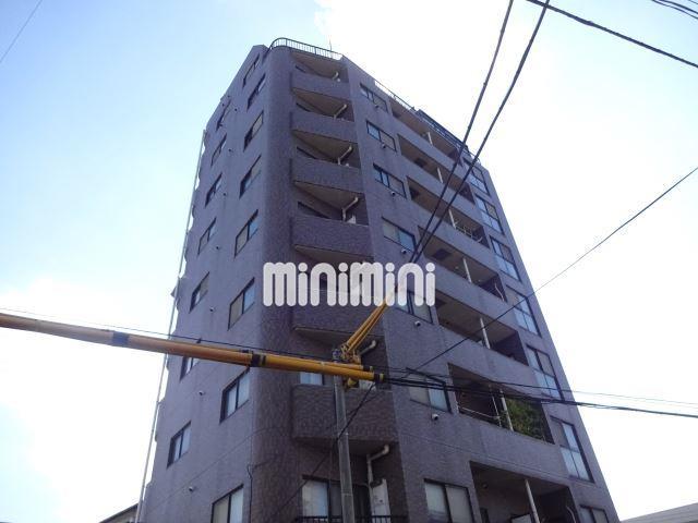 新田第9ビル
