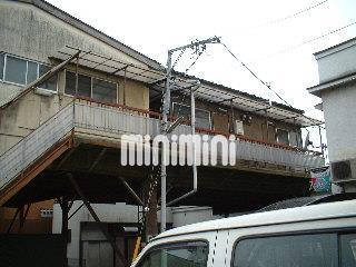 西武鉄道新宿線 狭山市駅(徒歩5分)