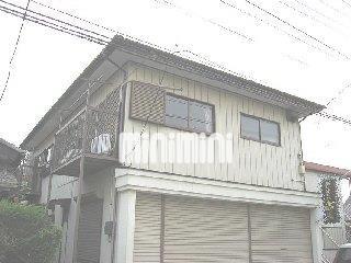 高崎線 上尾駅(徒歩23分)