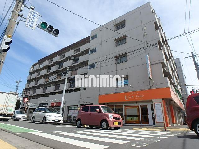 東京メトロ有楽町線 和光市駅(徒歩27分)