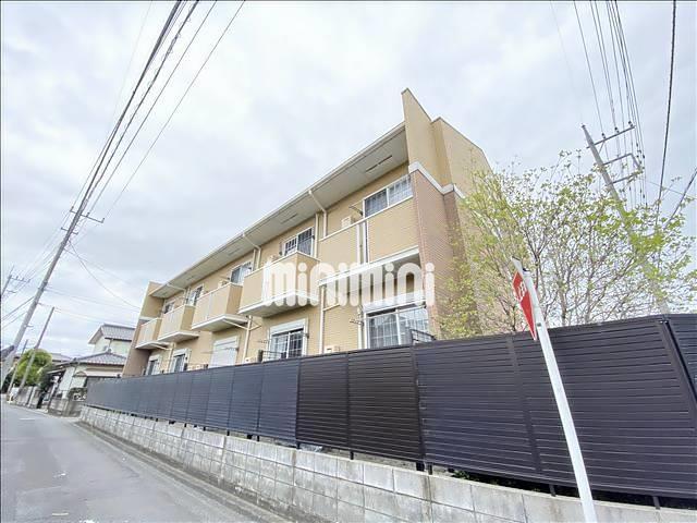 京浜東北・根岸線 大宮駅(徒歩18分)