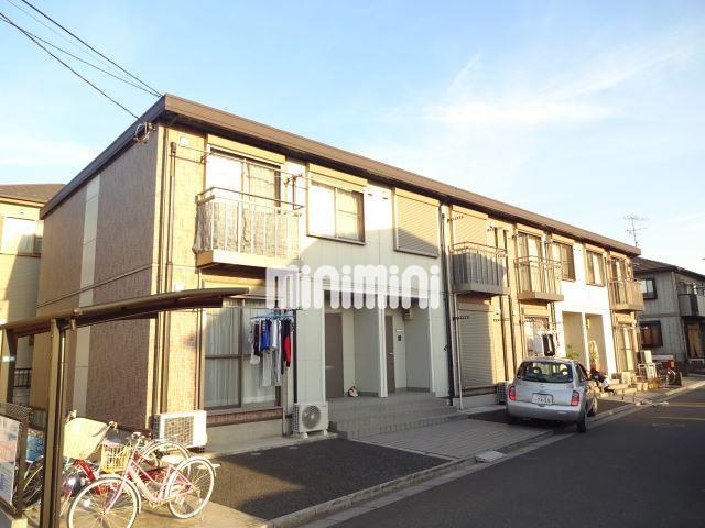 京浜東北・根岸線 浦和駅(バス12分 ・不動谷停、 徒歩4分)