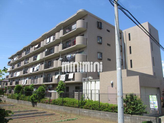 京浜東北・根岸線 北浦和駅(徒歩20分)