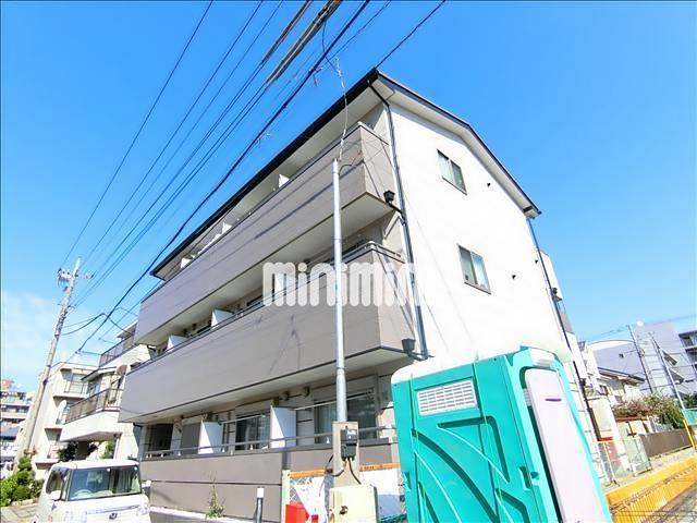 京浜東北・根岸線 北浦和駅(徒歩13分)