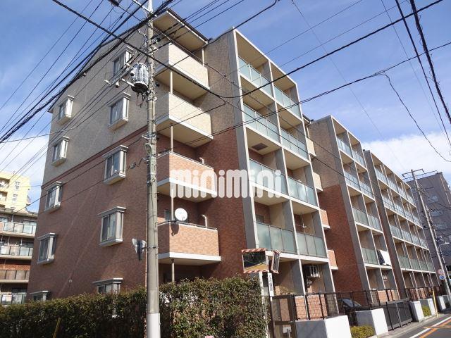 京浜東北・根岸線 浦和駅(徒歩12分)