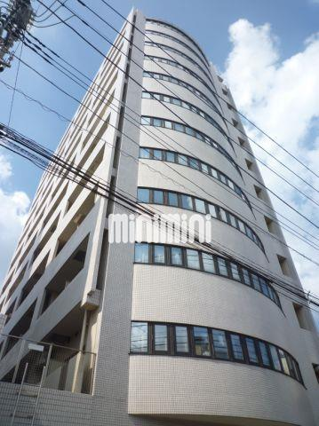 東武鉄道野田線 北大宮駅(徒歩3分)