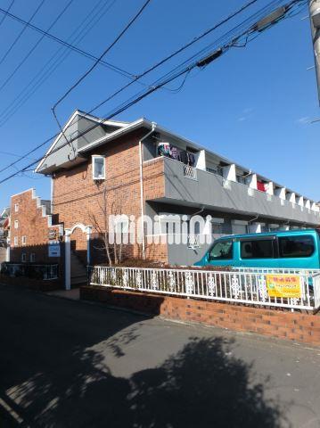 東武鉄道東上線 鶴ヶ島駅(徒歩10分)