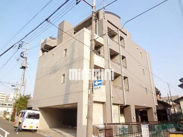 京浜東北・根岸線 さいたま新都心駅(徒歩28分)