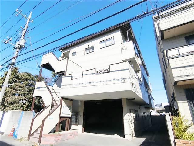 東北本線 東大宮駅(徒歩5分)