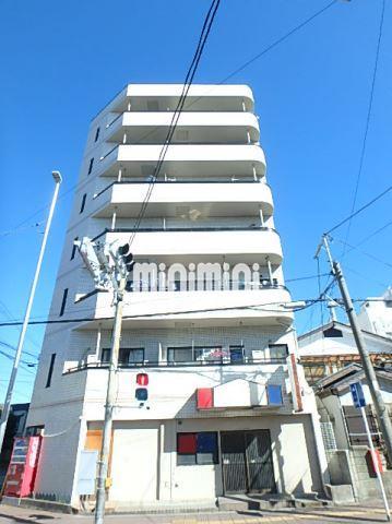 京浜東北・根岸線 西川口駅(徒歩5分)