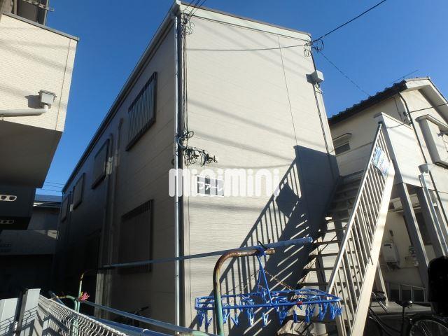 京浜東北・根岸線 南浦和駅(徒歩30分)
