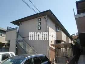 東武鉄道野田線 大宮公園駅(徒歩23分)