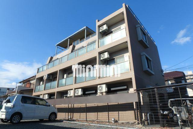 京浜東北・根岸線 南浦和駅(徒歩18分)