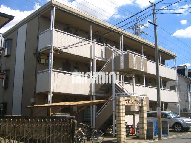 京浜東北・根岸線 浦和駅(徒歩15分)