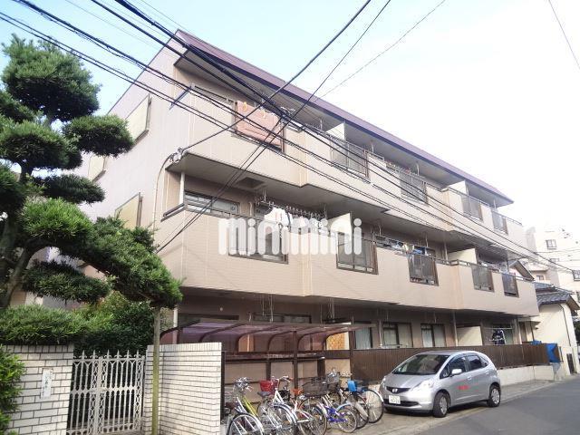 東武野田線 七里駅(徒歩31分)