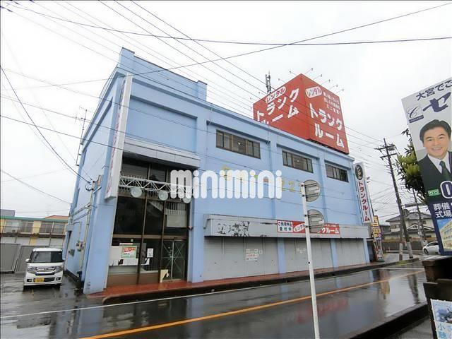 川越線 指扇駅(徒歩5分)