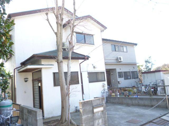 KIYO峯戸建住宅