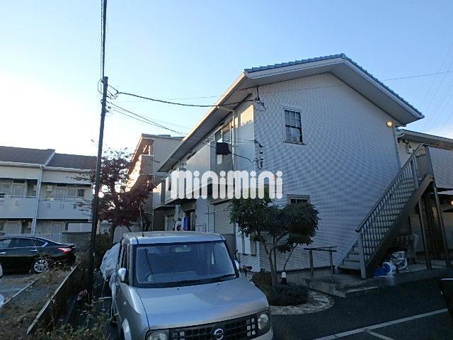京浜東北・根岸線 大宮駅(徒歩15分)