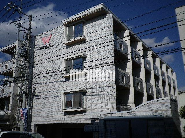 東武伊勢崎・大師線 春日部駅(徒歩15分)