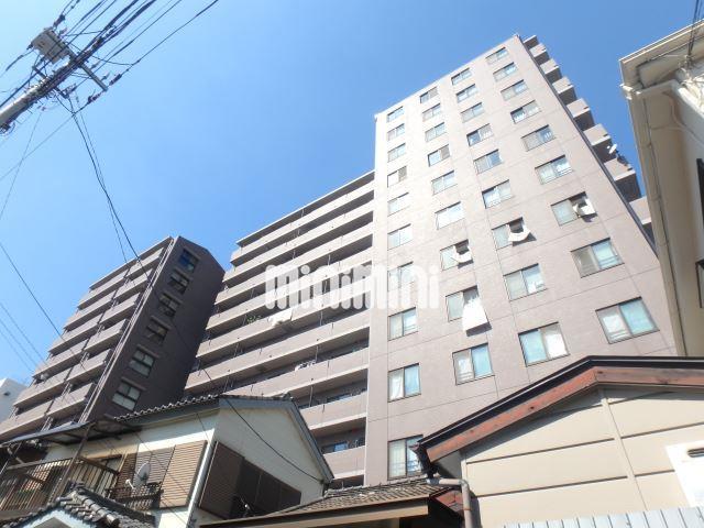京浜東北・根岸線 浦和駅(徒歩4分)