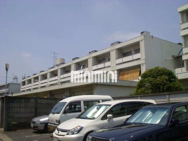 埼京線 与野本町駅(徒歩29分)