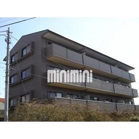 東武鉄道野田線 大宮公園駅(徒歩7分)