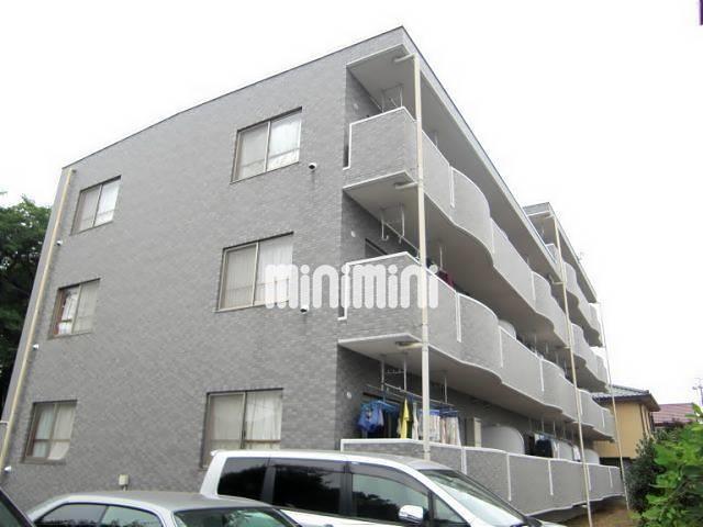 湘南新宿ライン高崎線 宮原駅(徒歩19分)