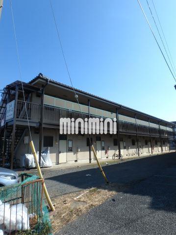 川越線 西川越駅(徒歩28分)