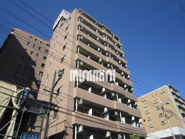 京浜東北・根岸線 北浦和駅(徒歩18分)