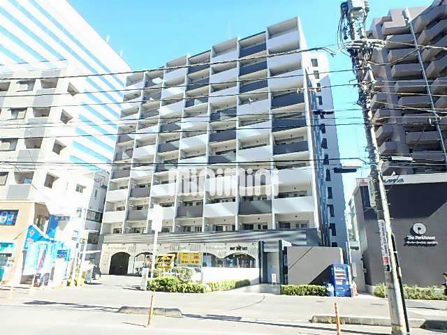 埼玉高速鉄道 川口元郷駅(徒歩18分)