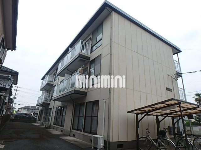 東北本線 新白岡駅(徒歩36分)