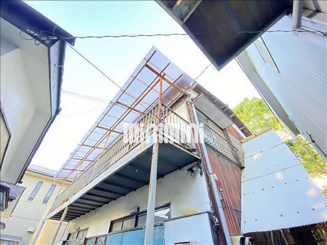 京浜東北・根岸線 大宮駅(バス15分 ・染谷入り口バス停、 徒歩5分)