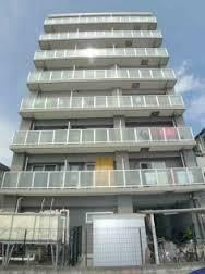 東川口弥生マンション