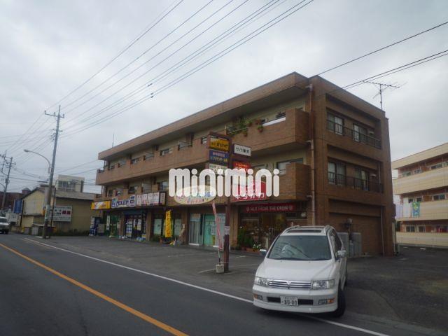 湘南新宿ライン高崎線 熊谷駅(徒歩25分)