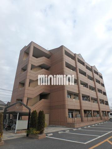 東武鉄道東上線 鶴ヶ島駅(徒歩4分)
