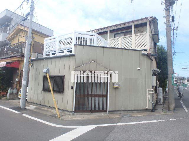 島田様貸家