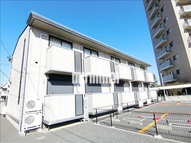 高崎線 宮原駅(徒歩11分)