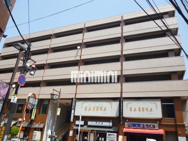 京浜東北・根岸線 西川口駅(徒歩2分)