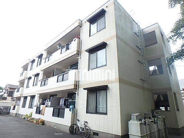 東武野田線 七里駅(徒歩25分)
