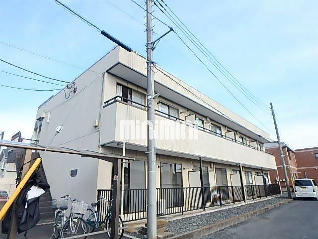 京浜東北・根岸線 大宮駅(徒歩19分)