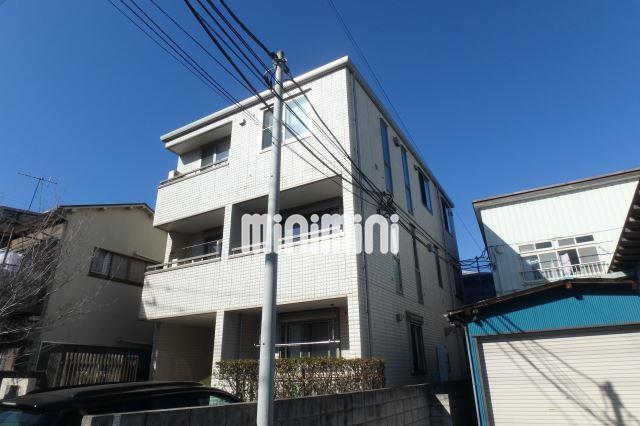 京浜東北・根岸線 浦和駅(徒歩28分)