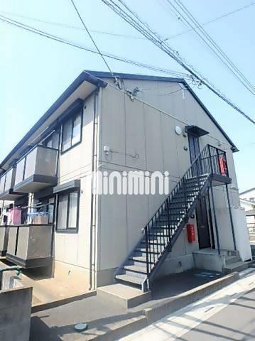 東武野田線 八木崎駅(徒歩17分)