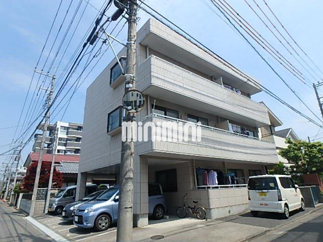 埼玉新都市交通 鉄道博物館(大成)駅(徒歩10分)