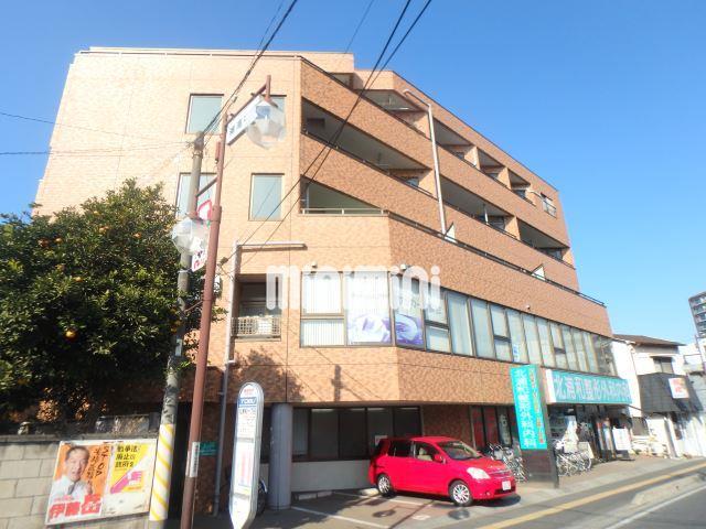 京浜東北・根岸線 北浦和駅(徒歩6分)
